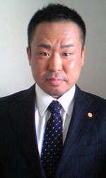 face-hiraguchi.jpg