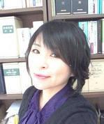 face-hashimoto.jpg