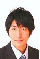 face-akimoto.jpg