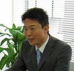 face-nomurahakata.jpg